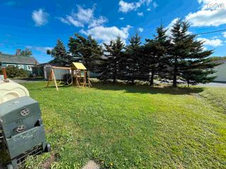 Photo 11: 2 Shaws Lane in Glace Bay: 203-Glace Bay Residential for sale (Cape Breton)  : MLS®# 202124672
