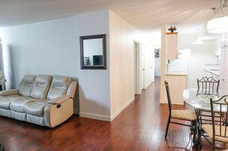Photo 6: 104 607 69 Avenue SW in Calgary: Kingsland Apartment for sale : MLS®# A1088841