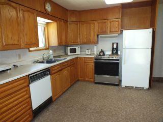 Photo 11: 558 PARK Street in Hope: Hope Center House for sale : MLS®# R2372907