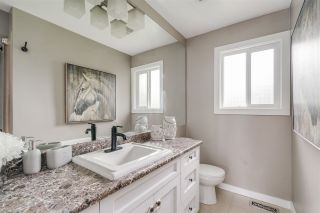 Photo 17: 2170 MOSS Court in Abbotsford: Abbotsford East House for sale : MLS®# R2470051