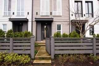 Photo 21: 4 15938 27 Avenue in Surrey: Grandview Surrey Townhouse for sale (South Surrey White Rock)  : MLS®# R2527148