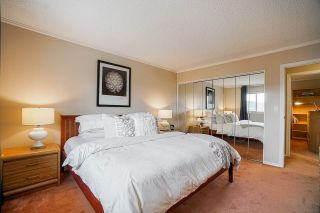 Photo 15: R2547170 - 2719 PILOT DRIVE, COQUITLAM HOUSE