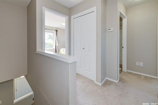 Photo 13: 28 135 Keedwell Street in Saskatoon: Willowgrove Residential for sale : MLS®# SK861368