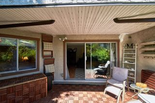 """Photo 8: 108 809 W 16TH Street in North Vancouver: Hamilton Condo for sale in """"PANORAMA COURT"""" : MLS®# R2066824"""
