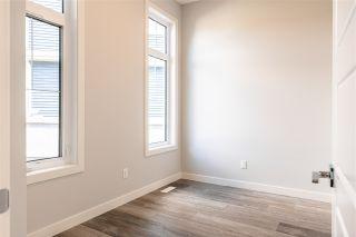 Photo 5: 2009 Rochester Avenue in Edmonton: Zone 27 House for sale : MLS®# E4204718