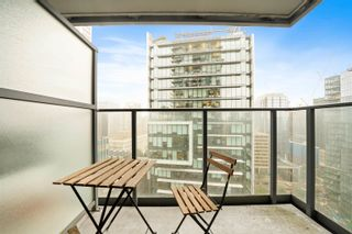 """Photo 14: 2308 777 RICHARDS Street in Vancouver: Downtown VW Condo for sale in """"TELUS GARDEN"""" (Vancouver West)  : MLS®# R2617805"""