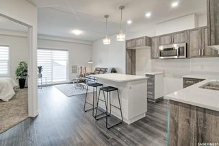 Photo 5: 302 131 Beaudry Crescent in Martensville: Residential for sale : MLS®# SK873674