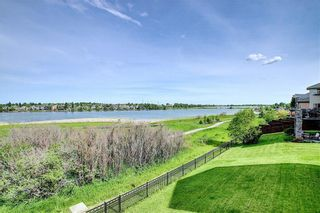 Photo 41: 136 STONEMERE Point: Chestermere Detached for sale : MLS®# A1068880