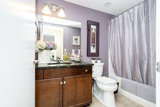 Photo 17: 608 147 Provencher Boulevard in Winnipeg: St Boniface House for sale (2A)  : MLS®# 202010953