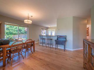 "Photo 5: 5072 BAY Road in Sechelt: Sechelt District House for sale in ""Davis Bay"" (Sunshine Coast)  : MLS®# R2321303"