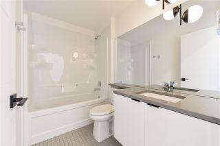 Photo 24: 10953 129 Street NW in Edmonton: Zone 07 House for sale : MLS®# E4229722