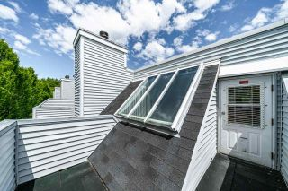 Photo 17: 310 7431 BLUNDELL ROAD in Richmond: Brighouse South Condo for sale : MLS®# R2591236