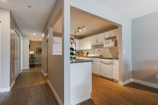 """Photo 10: 305 19131 FORD Road in Pitt Meadows: Central Meadows Condo for sale in """"Woodford Manor"""" : MLS®# R2603736"""