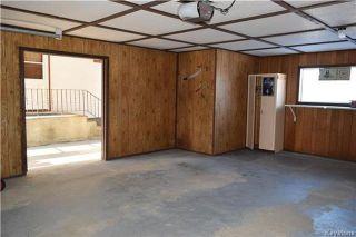 Photo 16: 87158 33E Road in Libau: R02 Residential for sale : MLS®# 1800222