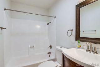Photo 24: TIERRASANTA Condo for sale : 4 bedrooms : 10951 Clairemont Mesa Blvd in San Diego