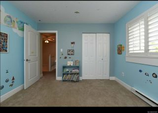Photo 29: 215 Marida Pl in COMOX: CV Comox (Town of) House for sale (Comox Valley)  : MLS®# 825409
