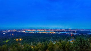 Photo 15: 574 CRAIGMOHR Drive in West Vancouver: Glenmore House for sale : MLS®# R2545385