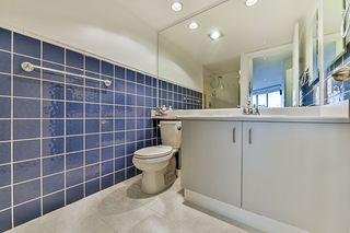 "Photo 11: 1302 14881 103A Avenue in Surrey: Guildford Condo for sale in ""Sunwest Estates"" (North Surrey)  : MLS®# R2266933"