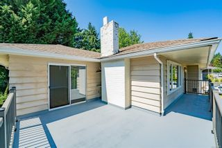 Photo 19: 2455 Marlborough Dr in : Na Departure Bay House for sale (Nanaimo)  : MLS®# 882305
