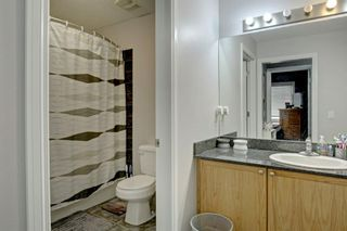 Photo 13: 323 8 Prestwick Pond Terrace SE in Calgary: McKenzie Towne Apartment for sale : MLS®# A1070601