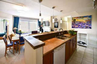 Photo 8: 204 5790 EAST BOULEVARD in Vancouver: Kerrisdale Condo for sale (Vancouver West)  : MLS®# R2604138