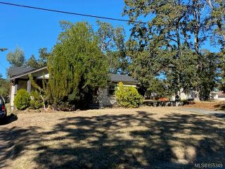 Photo 5: 976 Milner Ave in : SE Lake Hill Land for sale (Saanich East)  : MLS®# 855349