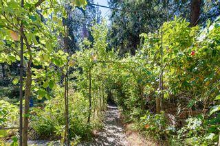 Photo 34: 411 VILLAGE BAY Road: Mayne Island House for sale (Islands-Van. & Gulf)  : MLS®# R2615505
