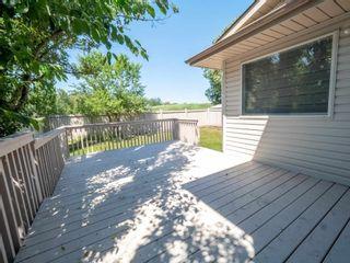 Photo 45: 11354 173 Avenue in Edmonton: Zone 27 House for sale : MLS®# E4253053