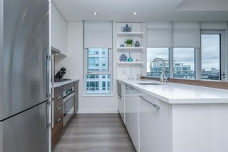 Photo 7: 1503 108 Waterfront Court SW in Calgary: Chinatown Apartment for sale : MLS®# A1147614