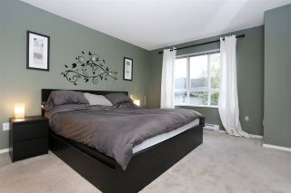 """Photo 13: 146 6747 203 Street in Langley: Willoughby Heights Townhouse for sale in """"Sagebrook"""" : MLS®# R2112675"""
