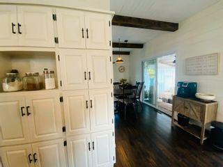 Photo 29: 4713 57 Avenue: Wetaskiwin House for sale : MLS®# E4265713
