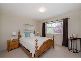 "Photo 24: 14898 59 Avenue in Surrey: Sullivan Station House for sale in ""Miller's Lane"" : MLS®# R2279086"