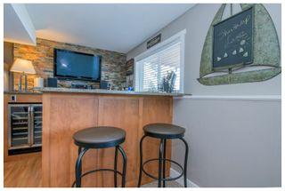 Photo 50: 1643 Blind Bay Road: Sorrento House for sale (Shuswap Lake)  : MLS®# 10176799