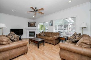 Photo 9: 8250 167A Street in Surrey: Fleetwood Tynehead House for sale : MLS®# R2579224