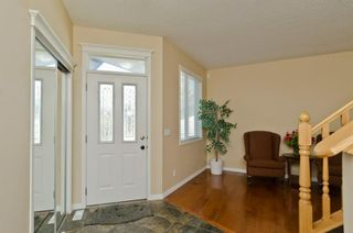 Photo 4: 117 Evansmeade Circle NW in Calgary: Evanston Detached for sale : MLS®# A1042078