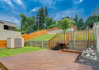 Photo 26: 2312 Sumac Road NW in Calgary: West Hillhurst Detached for sale : MLS®# A1127548