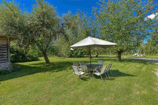 Photo 5: 12598 248 Street in Maple Ridge: Websters Corners House for sale : MLS®# R2479389