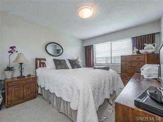 Photo 9: 205 360 Dallas Rd in VICTORIA: Vi James Bay Condo for sale (Victoria)  : MLS®# 737494