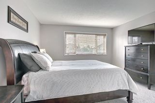 Photo 32: 92 Coopers Heights SW: Airdrie Detached for sale : MLS®# A1129030