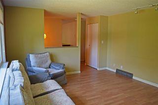 Photo 10: 7072 PORPOISE Drive in Sechelt: Sechelt District House for sale (Sunshine Coast)  : MLS®# R2553985