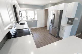 Photo 7: 1048 Campbell Street in Regina: Mount Royal RG Residential for sale : MLS®# SK851773