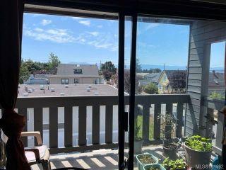 Photo 16: 527 Constance Ave in : Es Esquimalt Multi Family for sale (Esquimalt)  : MLS®# 881992