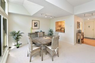 Photo 22: 311 10461 Resthaven Dr in : Si Sidney North-East Condo for sale (Sidney)  : MLS®# 882605