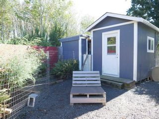 Photo 6: 31 6947 W Grant Rd in : Sk John Muir Manufactured Home for sale (Sooke)  : MLS®# 858226