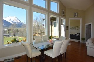 Photo 7: Lakefront Home | 13 Pavilion Place in Smithers BC