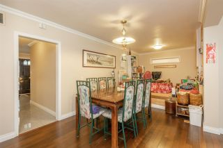 Photo 7: 6949 LAUREL Street in Vancouver: South Cambie House for sale (Vancouver West)  : MLS®# R2513946