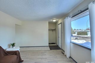 Photo 4: 1409 Goshen Place in Prince Albert: East Flat Residential for sale : MLS®# SK844682