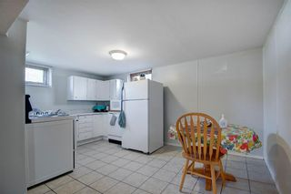 Photo 16: 503 35 Street NW in Calgary: Parkdale Detached for sale : MLS®# A1115340
