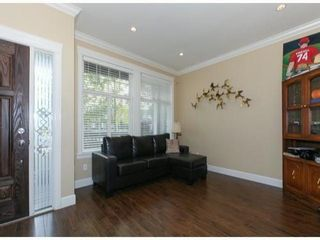 Photo 23: 19917 72 Ave in Langley: Home for sale : MLS®# F1422564