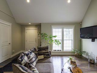 Photo 20: 2884 Cascara Cres in COURTENAY: CV Courtenay East House for sale (Comox Valley)  : MLS®# 834533